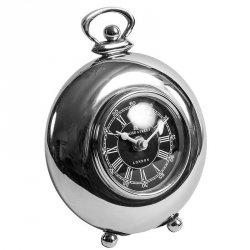 Zegarek Belldeco - Gabinet III