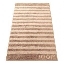 Ręcznik Joop! Classic Stripes - ecru