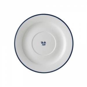 Laura Ashley BLUEPRINT - talerzyk 12 cm