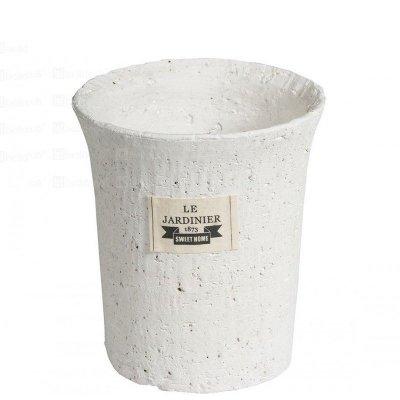 Doniczka Belldeco Simple - Le Jardinier - 15 cm