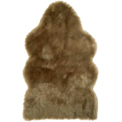 Skóra Winter Home - Savannawolf - szaro-beżowa