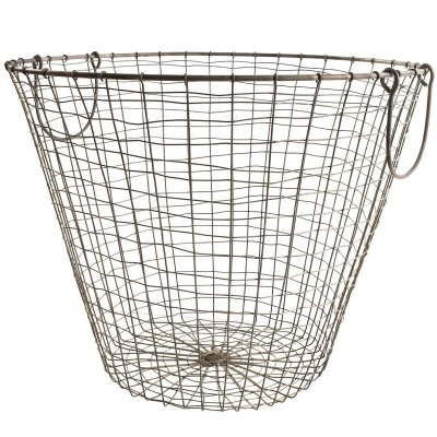 Koszyk - Basket - 43 cm