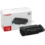 Canon oryginalny toner CRG710, black, 6000s, 0985B001, Canon LBP-3460