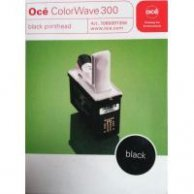 Oce oryginalna głowica drukująca 1060091356, black, Oce CW 300