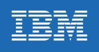 IBM oryginalny toner 78P6874, yellow, 14000s, IBM IPC 1567