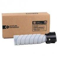 Katun Performance kompatybilny toner z TN116K, TN118, black, A1UC050, dla Konica Minolta Bizhub 164/184
