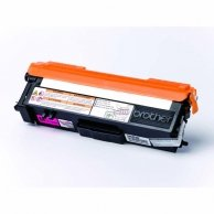 Brother oryginalny toner TN325M, magenta, 3500s, Brother HL-4150CDN, 4570CDW