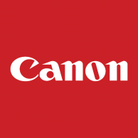 Canon oryginalny toner cyan, 1504A002, Canon CLB-P360
