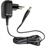 Sieciiowy adapter, AD 4150 FP/SAW03-06.0-400, 220V (el.síť), 6V, 400mA, Casio