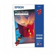 Epson 1118/30.5/Premium Glossy Photo Paper Roll, 1118mmx30.5m, 44, C13S041640, 260 g/m2, foto papier, biały, do drukarek atrament