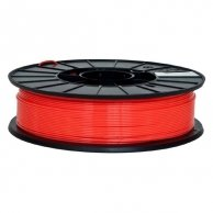 DO-IT PLA, 1,75mm, 750g
