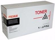 Toner Samsung SCX-4655F/4655FN 2 500 str
