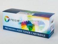 PRISM Lexmark toner MX711 622XE 45k Rem. 62D2X00
