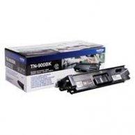 Brother oryginalny toner TN-900BK, black, 6000s, Brother HLL-8350CDW,HLL-9200CDWT