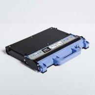 Brother oryginalny pojemnik na zużyty toner WT320CL, 50000s, HLL-8350CDW, HLL-9200CDWT