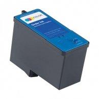 Dell oryginalny ink 592-10212, MK993, color, 250s, high capacity, Dell 926, V305W