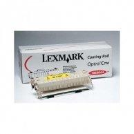 Lexmark oryginalny toner 10E0043, black, 10000s, Lexmark Optra C710