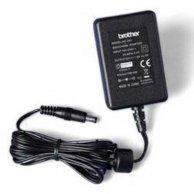 Sieciiowy adapter, AD18ESEU, 220V (el.síť), 12V, 1300mA, zasialanie drukarek, Brother