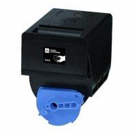 Katun Performance kompatybilny toner z CEXV21, black, 0452B002, dla Canon iR-C2880, 3380, 3880