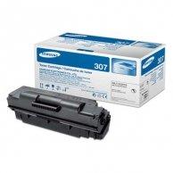 Samsung oryginalny toner MLT-D307E, black, 20000s, extra duża pojemność, Samsung ML-4510ND