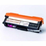 Brother oryginalny toner TN328M, magenta, 6000s, Brother HL-4570CDW