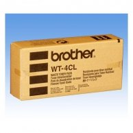 Brother oryginalny pojemnik na zużyty toner WT4CL, 18000s, HL-2700CN