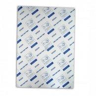 Epson Color Laser Paper, biała, 1250, szt. szt., C13S041217, do drukarek laserowych, 330x480mm (A3+), A3+, 82 g/m2