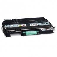 Brother oryginalny pojemnik na zużyty toner WT100CL, 20000s, HL-40x0CN, DCP/MFC 9xxxCN