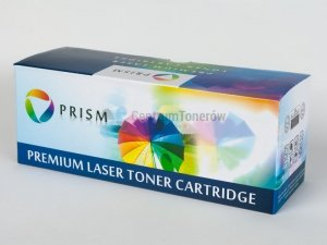 Zamiennik PRISM Brother Toner TN-1030 1K 100% new