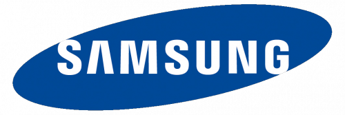 Tonery Samsung