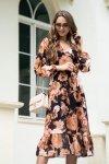 Nilisa sukienka