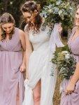 W jakiej sukience na wesele? Nasze propozycje eleganckich sukienek na wesele
