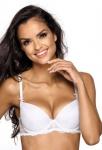 Biustonosze dla małych piersi - doradzamy jaki stanik wybrać