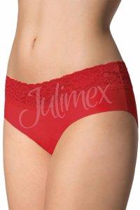 Julimex Lingerie Hipster panty figi invisible