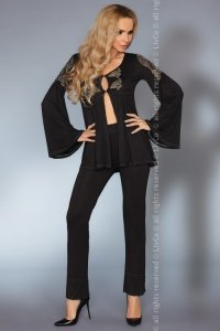Aruna LC 91138 piżama