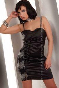 Hathor LC 18008 sukieneczka