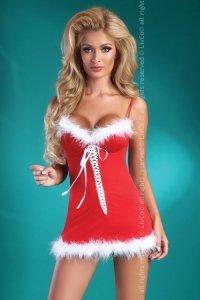 Christmas Honey  LC 90164 Śnieżynka
