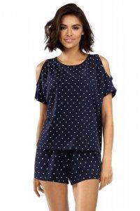 Lorin P-1536 piżama