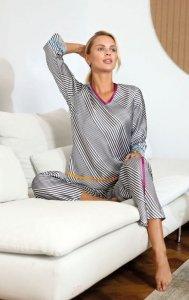 Piżama NAOMI