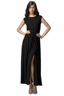 Sukienka - czarny - S61