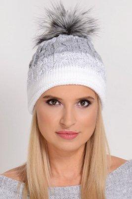 Fil'loo CD-175 czapka