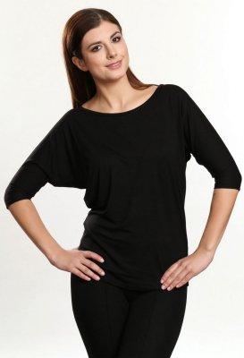 Lamia bluzka czarny