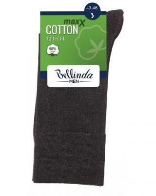 BE497563 Cotton Maxx skarpety