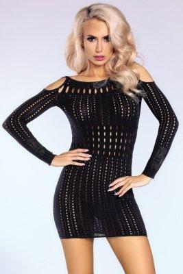 Kamryn LC 17267 sukieneczka
