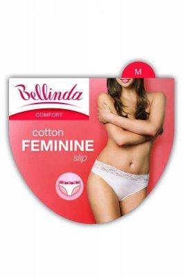 BU812812 Feminine Slip figi