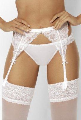 Stringi biały Gaila S-0129/4 biały
