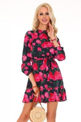 Humaira 85334 sukienka