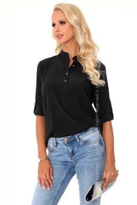 Blandinea Black 85275 bluzka