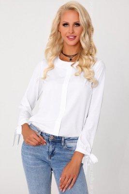 Emelynna White 85287 bluzka