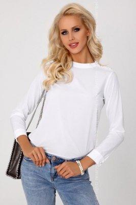 Pernille White 85279 bluzka